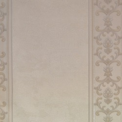 Обои Roberto Borzagi Queen I, арт. 90108-1