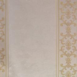 Обои Roberto Borzagi Queen I, арт. 90108-2