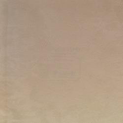 Обои Roberto Borzagi Queen I, арт. 90109-3