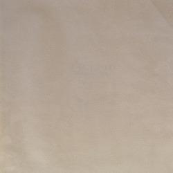 Обои Roberto Borzagi Queen I, арт. 90109-6