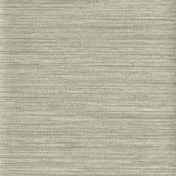 Обои Ronald Redding Atelier, арт. RRD7243