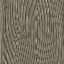 Обои Ronald Redding Atelier, арт. RRD7263
