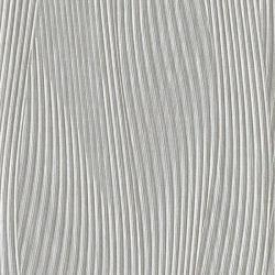 Обои Ronald Redding Atelier, арт. RRD7264