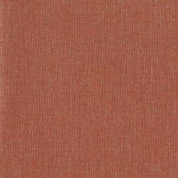 Обои Ronald Redding Atelier, арт. RRD7285