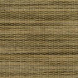 Обои Ronald Redding Designer Resource Grasscloth, арт. AR7516