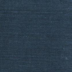 Обои Ronald Redding Designer Resource Grasscloth, арт. CL1029