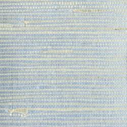 Обои Ronald Redding Designer Resource Grasscloth, арт. CO2090