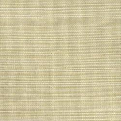 Обои Ronald Redding Designer Resource Grasscloth, арт. CO2094
