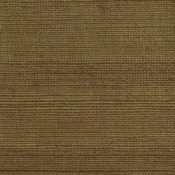 Обои Ronald Redding Designer Resource Grasscloth, арт. CO2095