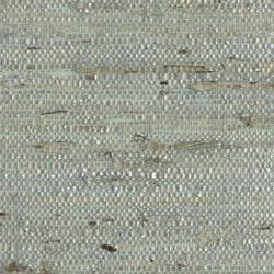 Обои Ronald Redding Designer Resource Grasscloth, арт. CP9348