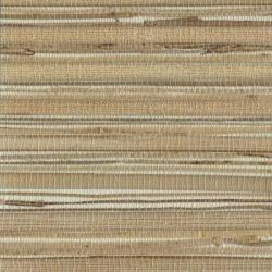 Обои Ronald Redding Designer Resource Grasscloth, арт. CP9350