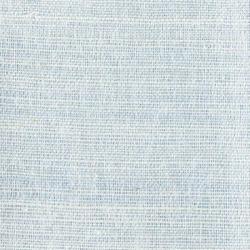 Обои Ronald Redding Designer Resource Grasscloth, арт. DE8995