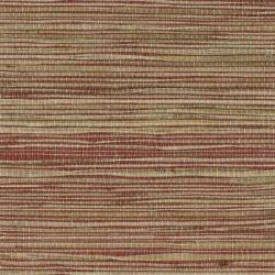 Обои Ronald Redding Designer Resource Grasscloth, арт. EF5033