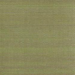 Обои Ronald Redding Designer Resource Grasscloth, арт. GC0701