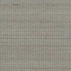 Обои Ronald Redding Designer Resource Grasscloth, арт. GR1001