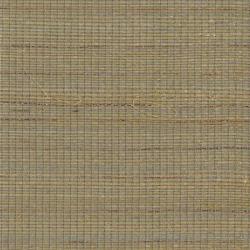 Обои Ronald Redding Designer Resource Grasscloth, арт. GR1002