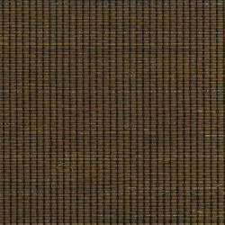 Обои Ronald Redding Designer Resource Grasscloth, арт. GR1003