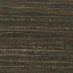 Обои Ronald Redding Designer Resource Grasscloth, арт. GR1010