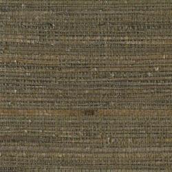 Обои Ronald Redding Designer Resource Grasscloth, арт. GR1011