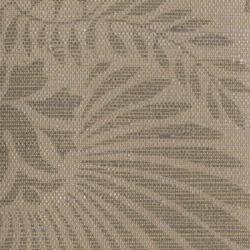 Обои Ronald Redding Designer Resource Grasscloth, арт. GR1016