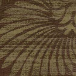 Обои Ronald Redding Designer Resource Grasscloth, арт. GR1017