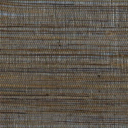 Обои Ronald Redding Designer Resource Grasscloth, арт. ML1360