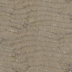 Обои Ronald Redding Designer Resource Grasscloth, арт. NZ0703