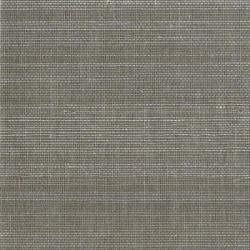 Обои Ronald Redding Designer Resource Grasscloth, арт. NZ0710
