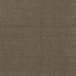 Обои Ronald Redding Designer Resource Grasscloth, арт. NZ0711