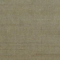 Обои Ronald Redding Designer Resource Grasscloth, арт. NZ0712