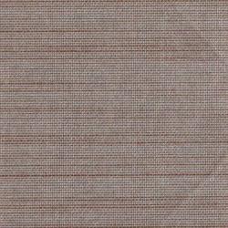 Обои Ronald Redding Designer Resource Grasscloth, арт. NZ0715