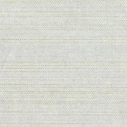 Обои Ronald Redding Designer Resource Grasscloth, арт. NZ0716
