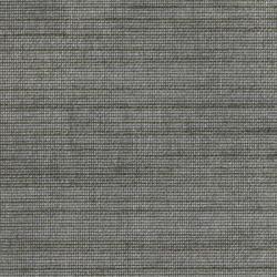 Обои Ronald Redding Designer Resource Grasscloth, арт. NZ0717