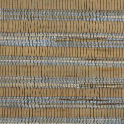 Обои Ronald Redding Designer Resource Grasscloth, арт. NZ0720