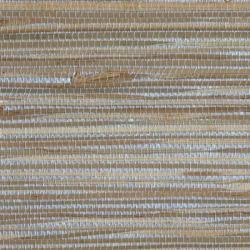 Обои Ronald Redding Designer Resource Grasscloth, арт. NZ0721