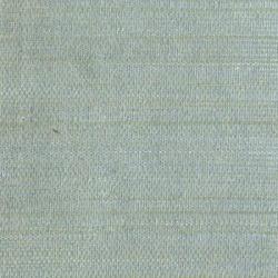 Обои Ronald Redding Designer Resource Grasscloth, арт. NZ0724