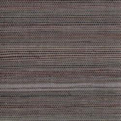 Обои Ronald Redding Designer Resource Grasscloth, арт. NZ0725