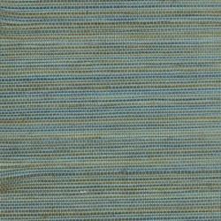 Обои Ronald Redding Designer Resource Grasscloth, арт. NZ0726