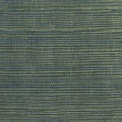 Обои Ronald Redding Designer Resource Grasscloth, арт. NZ0727