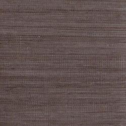 Обои Ronald Redding Designer Resource Grasscloth, арт. NZ0728