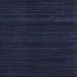 Обои Ronald Redding Designer Resource Grasscloth, арт. NZ0729