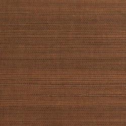 Обои Ronald Redding Designer Resource Grasscloth, арт. NZ0731
