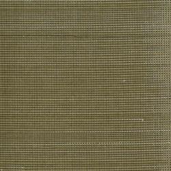Обои Ronald Redding Designer Resource Grasscloth, арт. NZ0732