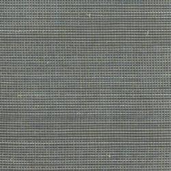 Обои Ronald Redding Designer Resource Grasscloth, арт. NZ0734