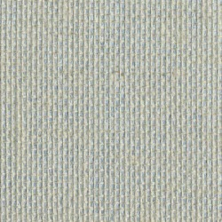 Обои Ronald Redding Designer Resource Grasscloth, арт. NZ0736