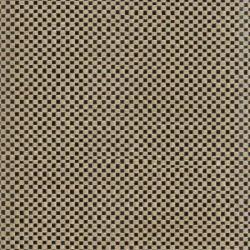Обои Ronald Redding Designer Resource Grasscloth, арт. NZ0746