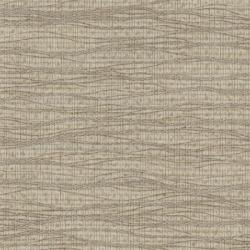 Обои Ronald Redding Designer Resource Grasscloth, арт. NZ0756