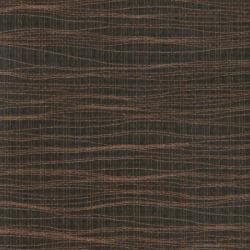 Обои Ronald Redding Designer Resource Grasscloth, арт. NZ0757