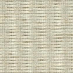 Обои Ronald Redding Designer Resource Grasscloth, арт. NZ0766