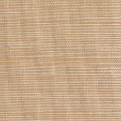 Обои Ronald Redding Designer Resource Grasscloth, арт. NZ0770